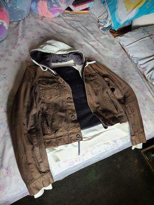 Women jacket for Sale in Hacienda Heights, CA