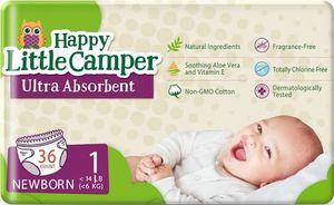 Newborn Diapers for Sale in Huntington Beach, CA