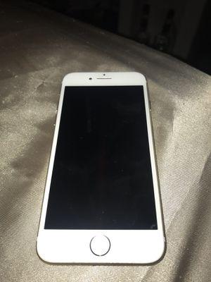 iPhone 7 32GB for Sale in Ridgefield, WA