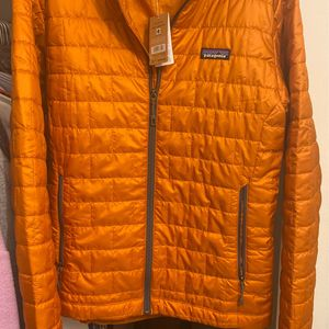 Men's Patagonia Jacket for Sale in Chicago, IL