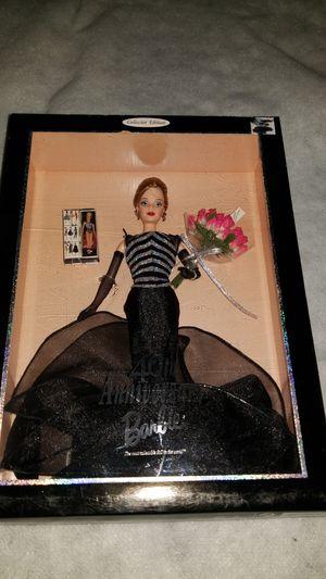 Barbie 40th Anniversary for Sale in Newark, CA
