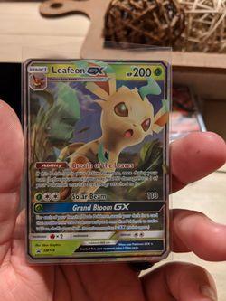 Pokemon card for Sale in Prattville,  AL