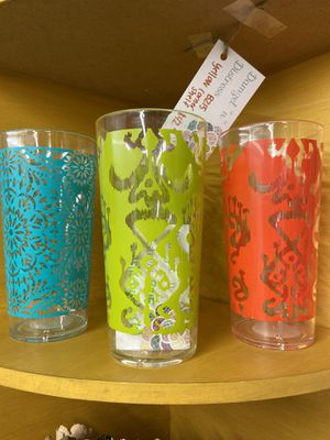 Home items and decor for Sale in Nashville, TN