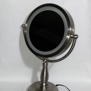 LED Vanity Makeup Mirror Great For Bathroom Use for Sale in Conyers, GA