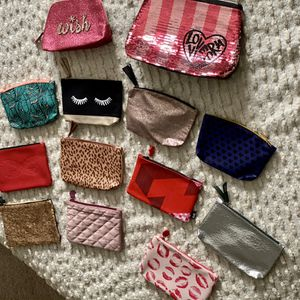 Makeup Bags! for Sale in Fairfax, VA