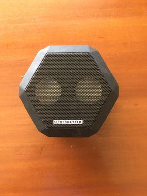 Bluetooth speaker for Sale in Provo, UT