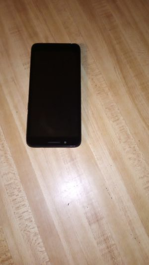Free government SafeLink phone for Sale in Fountain Hills, AZ