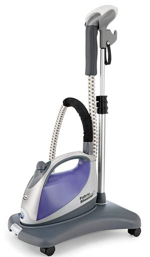 Shark Professional Clothes Steamer for Sale in North Springfield, VA