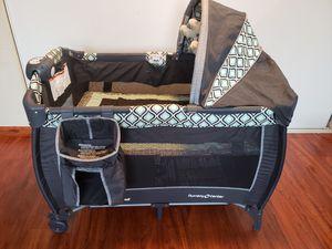 Baby trend pack n play for Sale in Arcadia, CA
