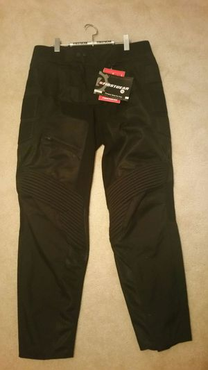 Motorcycle Pants - First Gear for Sale in Strongsville, OH
