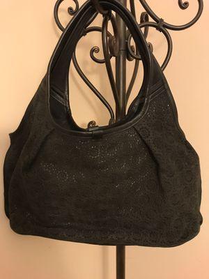 UGG Handbag for Sale in Streamwood, IL