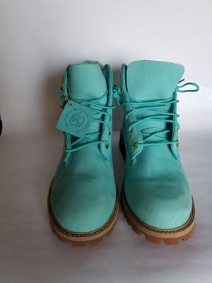 Timberland for Sale in Buffalo, NY