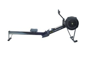 Concept2 model D rowing machine for Sale in Sacramento, CA