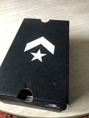 CONVERSE ALL STAR for Sale in South Lyon, MI