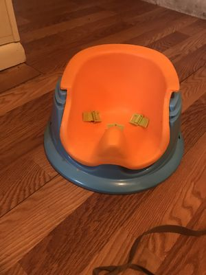 ? Baby chair for Sale in Clarksville, TN