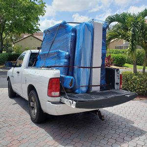 Quick Delivery for Sale in Miami, FL