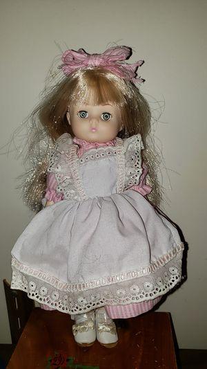 Madame Alexander Doll for Sale in Overland Park, KS