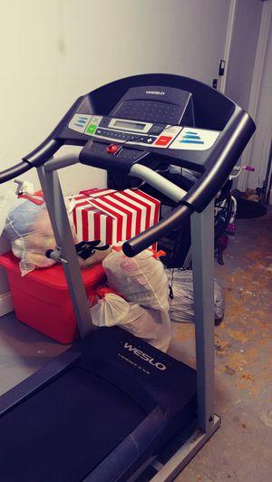 Treadmill for Sale in Leesburg, VA