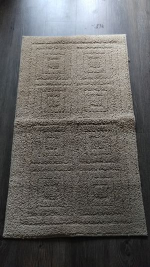 Rug for Sale in Federal Way, WA