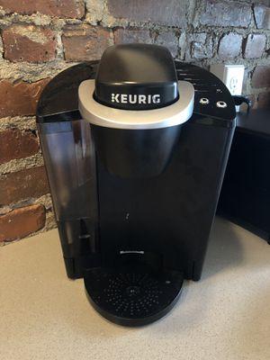 Keurig K-Classic Coffee Maker for Sale in Boston, MA