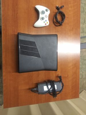 Xbox 360 modded. 500gb. for Sale in San Diego, CA