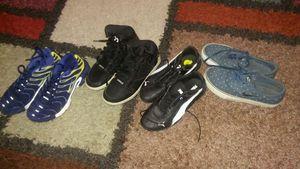 Kids shoes for Sale in Avon Park, FL