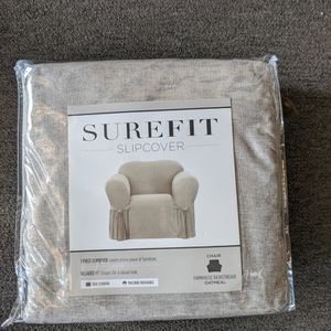 Surefit Chair Cover NEW for Sale in Largo, FL