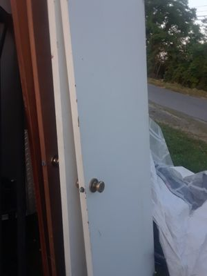 Doors for Sale in Linden, PA
