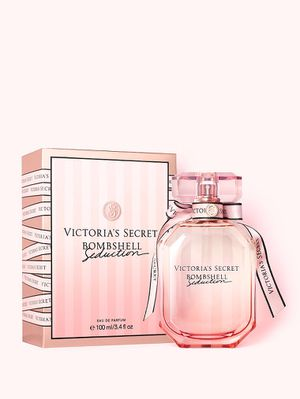 Victoria's Secret Bombshell Seduction Eau de Parfum for Sale in Boston, MA