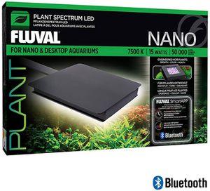 Fluval Nano Plant LED for Sale in Mesa, AZ