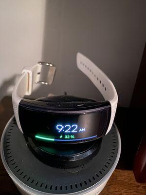 Samsung Galaxy fit 2 for Sale in Montesano, WA