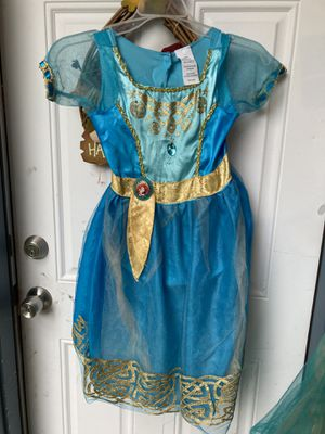 Kids costumes $5 each pick up only for Sale in Lacey, WA