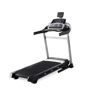 Nordictrack 950i Treadmill (Brand New in box) for Sale in Upland, CA