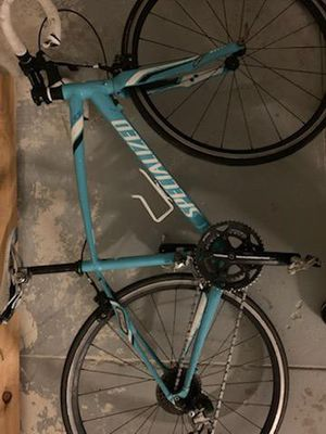 Specialize dolce bike for Sale in Oakland, CA