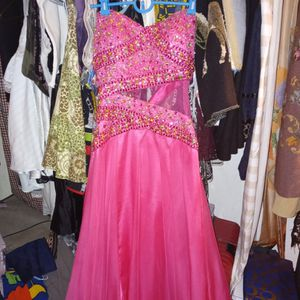 Beautiful Beaded Dress for Sale in Cleveland, OH