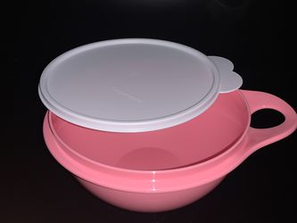 TUPPERWARE BOWL 1.4L for Sale in San Jose,  CA