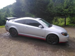 Chevy Cobalt ss for Sale in Portland, OR