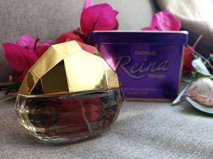Women Perfume Reina for Sale in Santa Ana, CA