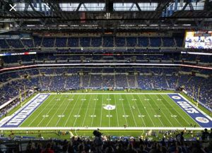 Colts tickets for Sale in Beech Grove, IN