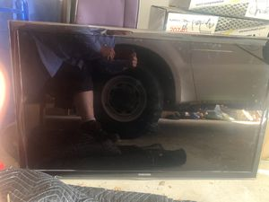42 inch Samsung LED TV for Sale in Anaheim, CA