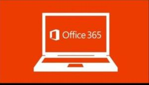 💥⚡️OFFICE365!! 💥⚡️LIFETIME INSTALL!! for Sale in Rock Hill, SC