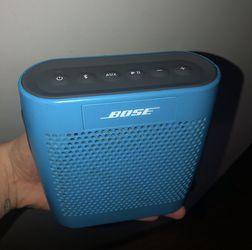 Bose Bluetooth Speaker for Sale in Portland,  OR