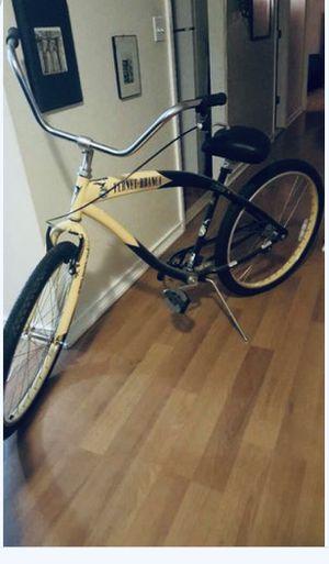 Fernet Branca cruiser Bike for Sale in Houston, TX