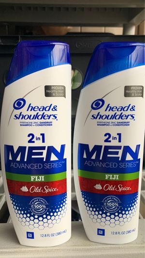 2 Head&shoulders for Sale in Pearl City, HI