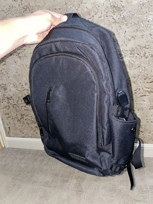 Mancro Laptop Backpack for Sale in Vancouver, WA