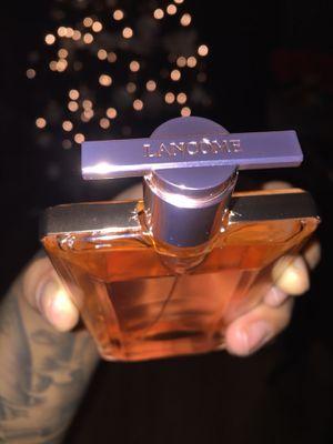 Lancôme parfum $60 for Sale in Ontario, CA