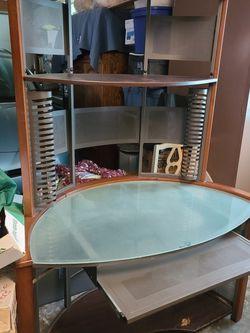 Corner Desk for Sale in Port Orchard,  WA