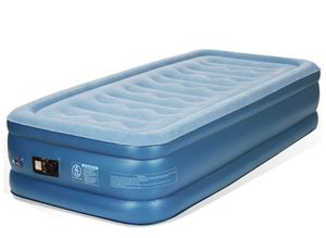 Air Mattress - Twin for Sale in Peoria, IL