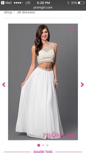 Prom Dress for Sale in Dallas, TX