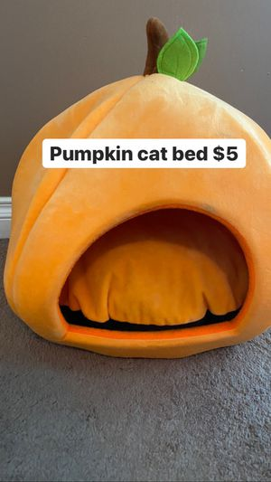 Small animal bed for Sale in San Diego, CA